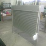 Estore-compacto-e-térmico-em-Alumínio-150x150