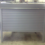 Estore-compacto-em-Alumínio-150x150