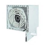 Estores-Compactos-150x150