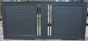 Portão-de-aluminio-Modelo-1-300x142