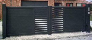 Portão-de-aluminio-Modelo-11-300x132