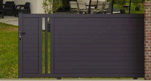 Portão-de-aluminio-Modelo-12-300x161