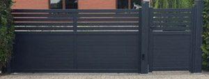 Portão-de-aluminio-Modelo-13-300x113
