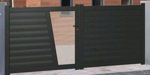 Portão-de-aluminio-Modelo-14-300x151