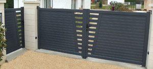 Portão-de-aluminio-Modelo-16-300x136