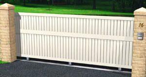 Portão-de-aluminio-Modelo-17-300x158