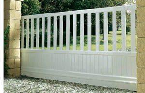Portão-de-aluminio-Modelo-18-300x193