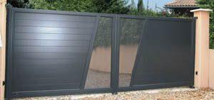 Portão-de-aluminio-Modelo-19-300x141