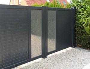 Portão-de-aluminio-Modelo-20-300x229