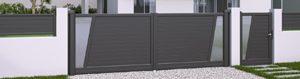 Portão-de-aluminio-Modelo-21-300x79