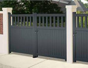Portão-de-aluminio-Modelo-23-300x234