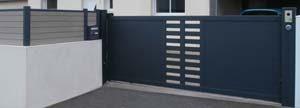 Portão-de-aluminio-Modelo-4-300x108