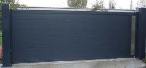 Portão-de-aluminio-Modelo-5-300x141