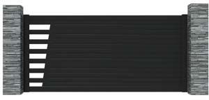Portão-de-aluminio-Modelo-7-300x143