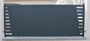 Portão-de-aluminio-Modelo-8-300x138