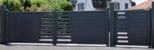 Portão-de-aluminio-Modelo-9-300x98
