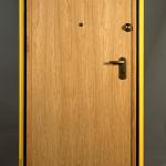 Portas de Segurança 2