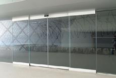 Porta-de-Vidro-Autom+ítica2