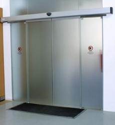 Porta-de-Vidro-Autom+ítica3