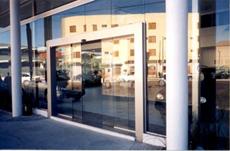 Porta-de-Vidro-Autom+ítica5