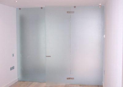Porta-de-Vidro-Interior