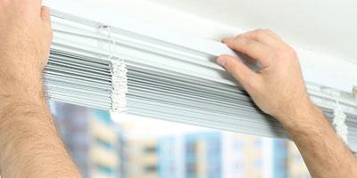 aluminios-souto-assistencia